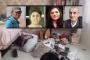 Gazeteci ve siyasetçilerin olduğu 90 kişi gözaltına alındı