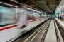 Zeytinburnu Metro İstasyonu bir süre kapalı kaldı