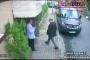 Suudi Gazeteci Kaşıkçı soruşturmasında yeni görüntüler ortaya çıktı
