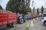 Özelleştirme mağduru üreticiler isyan etti: Fabrika devlete verilsin