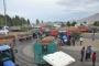 150 bin ton pancar tarlada kaldı; üreticiler şirketi bekliyor