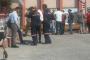 Petkim'de yaşanan iş cinayetinde yaralanan 2 işçi taburcu oldu