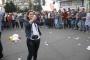 Kibriye Evren: Gazetecilik yaptığım için tutukluyum