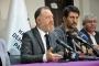 Sezai Temelli: Barış ve demokratik siyaset tasfiye edilmek isteniyor