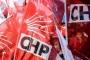 CHP'nin belediye başkan adaylarından 140'ı belli oldu