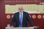 Oluç: Moldova'da özerkliği savunan Erdoğan keşke Türkiye'de de savunsa