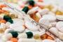 Eczacılar Odasından çarpıcı tespit: Her ay 400 kalem ilaç yoka düşüyor