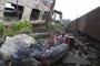 Çorlu tren kazası için kovuşturmaya yer yok kararı: Suçlu ölenler mi?