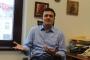 ABD'li Rahip Brunson'ın tahliyesi tartışılıyor