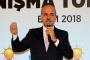 AKP'li Kurtulmuş'tan 'ittifak' açıklaması