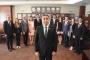 Adana'da Demokrat Avukatlar kazandı