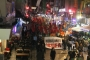 İzmir'de 17-25 Aralık eylemine 4 yıl sonra dava