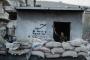 İdlib'de süre doldu, cihatçılar çekilmedi