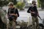The S-400 impasse, Idlib deadlock and Cyprus tension!