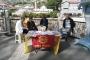 EMEP'ten '3. havalimanı işçileri serbest bırakılsın' kampanyası