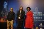 Süleymaniye Film Festivali Jürisi Kazım Öz: Seçmekte zorlanıyoruz