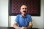 EMEP GYK Üyesi Mustafa Taşkale'nin duruşması 15 Kasım'a ertelendi