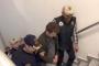 'FETÖ' operasyonu: Asker ve akademisyenler gözaltına alındı