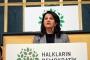 Pervin Buldan: Adalet Bakanlığının adını Rehine Bakanlığı yapın