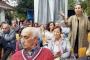 Adalılar, Çelik Gülersoy Kültür ve Sanat Merkezini savumakta kararlı