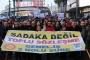 İzmir Büyükşehir'den İZENERJİ'nin yetkisine itiraz