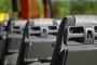 Otobüsçülerde tedbir: İkramlar durduruldu, servislere ücret geliyor
