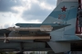 Ukrayna'da savaş uçağı düştü: 2 pilot öldü