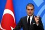 AKP Sözcüsü Çelik: Dokunulmazlığı var, engelleyemeyiz