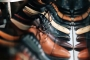 Ayakkabıcılar konkordato ilan ederken: İhracat hedefi 1 milyar dolar