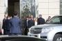 ABD Dışişleri Bakanı Pompeo, Kaşıkçı için Türkiye'de