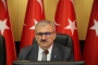 Antalya'da resmi kurumlarda kahvaltı yapmak yasaklandı