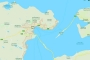 Kırım'da yüksekokulda patlama yaşandı: 18 ölü, 50 yaralı