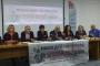 Ankara'da Şehir hastaneleri açılınca birçok hastane kapatılacak