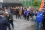 Flormar işçileri: Tüm işçilere ve kadınlara cesaret vermek istiyoruz