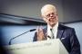 BM Suriye Özel Temsilcisi Staffan de Mistura görevini bırakıyor