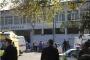 Kırım'da yüksekokulda patlama yaşandı: 19 ölü