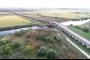 Uzunköprü, Guinness Rekorlar Kitabı'na girmeye hazırlanıyor