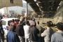 Kastamonu'da maden yükleme tesisinde iş cinayeti