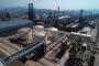 Yeni Türkiye'de Petrokimya SOCAR'ın tekeline geçti