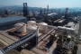 Star Rafineri, ilk Özel Endüstri Bölgesi ilan edildi