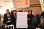Maltepe'de kadınların belediyeden istediği 10 acil talep