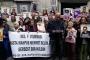 Hasta mahpus Mehmet Selim Atlı serbest bırakılsın