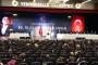 Ankara Barosu Genel Kurulunda avukatlara saldırı