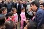 Bekir Kaya'ya 8 yıl hapis cezası: Hukuk ile alakası olmayan bir süreç