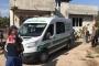 Adana Yüreğir'de 3 çocuk evde ölü bulundu
