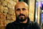 Gazeteci Sezgin Kartal tutuklandı