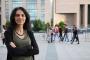 Bir yıl tutuklu kalan avukat Sezin Uçar: Savunma saldırı altında