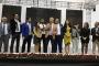 İzmir Barosunda Çağdaş Avukatlar Grubunun adayı Özkan Yücel kazandı