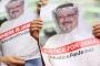 Eş-Şark el-Avsat gazetesinde Kaşıkçı istifası