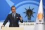 AKP Sözcüsü Çelik: Partimiz afla ilgili çalışmasını tamamlamak üzere